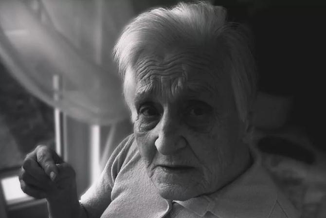 石家莊老年公寓預防老年人腦部供血不足