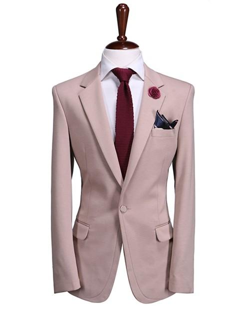 北京服装定制排名