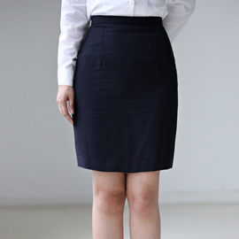 女士西服裙定制