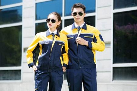 北京高档服装定制