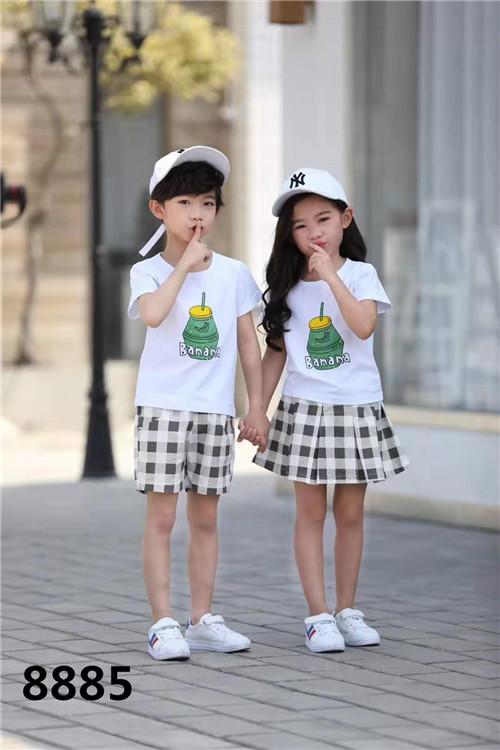 北京校服定制 | 專注為孩子提供品質校服廠家-依佰易