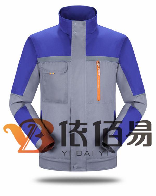 汽修工作服定做,北京工作服厂家