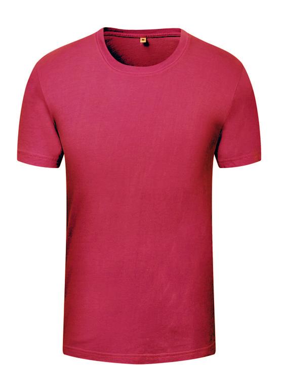 北京专业T恤衫定制