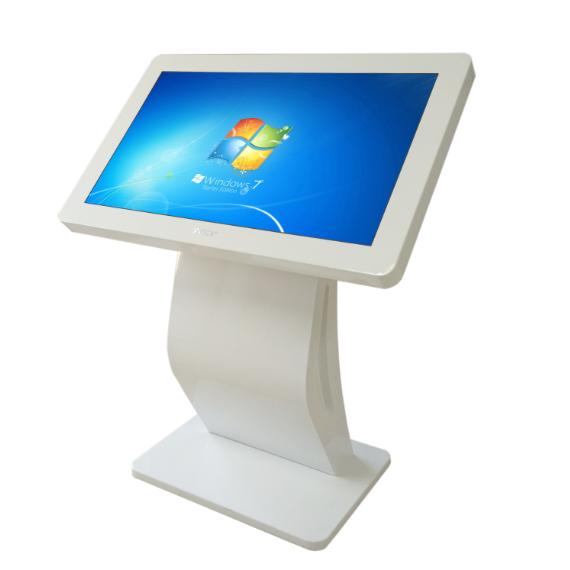 西安LED顯示屏維修的檢測方法