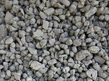 襄阳陶粒运用于现代化轻型建筑应用领域十分广泛