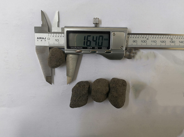 10- 20建筑陶粒