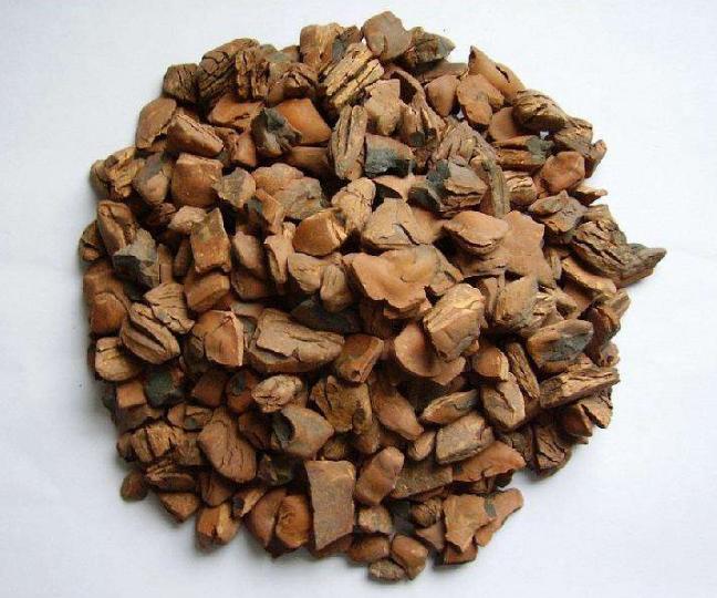 页岩陶粒1