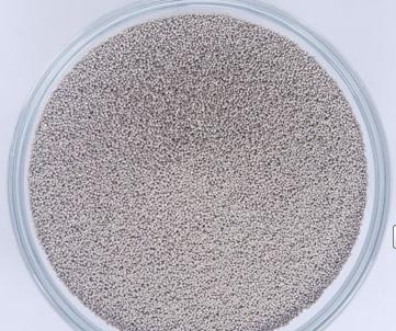 武漢陶粒砂生產廠家