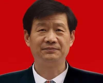 陈荣教授治慢性胃炎医案