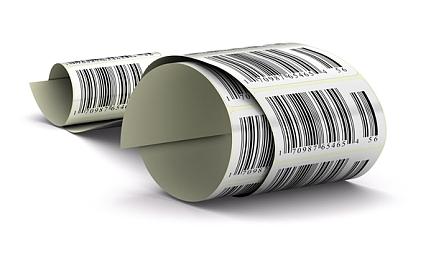 不干胶印刷中胶水的选择也关系到成品的整体效果