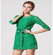杭州品牌女装加盟提醒高档服装店时不能忽略天花板设计