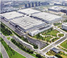 泉湘陶瓷订购500kw玉柴发电机组2台