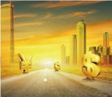 方正证券订购50kw玉柴柴油发电机组2台