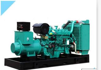 常用柴油发电机组要怎么去维护和保养呢?