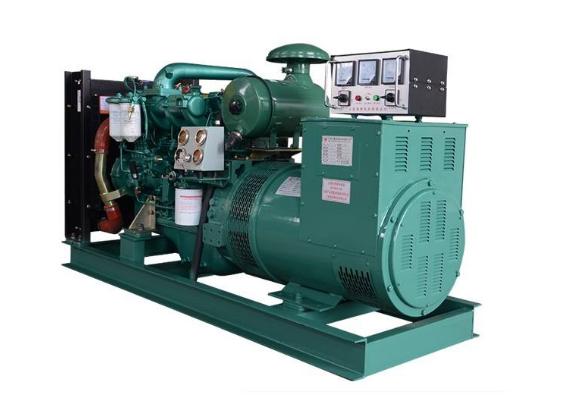 湖南200kw玉柴发电机组如何清理过滤器?有什么讲究?