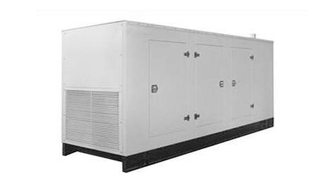 200kw静音柴油发电机组的优缺点有哪些?