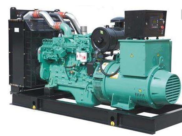 康明斯发电机厂家如何装置通风曲轴箱呢?