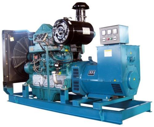 湖南柴油发电机组厂家教您发动机缸体裂纹修复的5个小妙招;