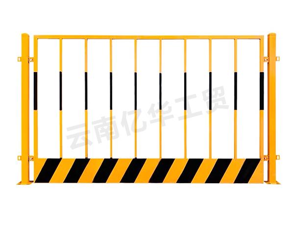 基坑围栏定制