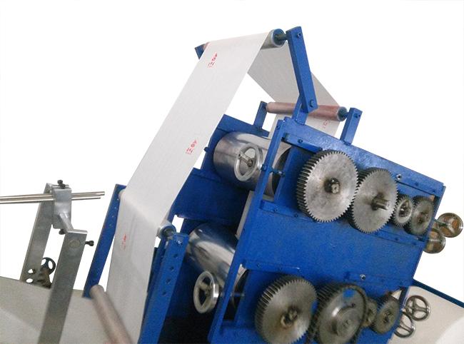 綿陽/德陽手帕紙機使用方便,受廣大消費者喜愛