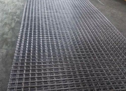 鋼格柵的應用以及鋼格柵的相關產品!