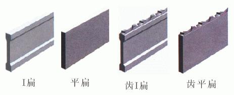 云南护竣-热镀锌钢格板