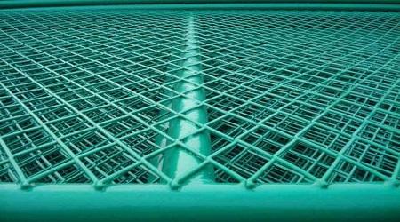护栏网常见种类有哪些?各有什么用途?