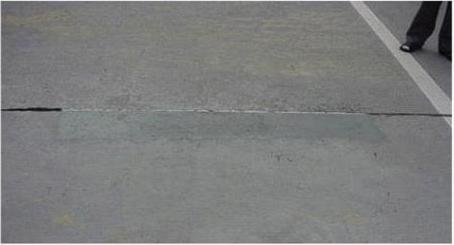 山西混凝土路面修补材料价格咨询亨利建材厂家