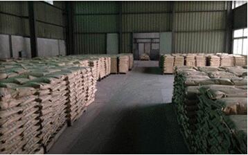 西安高強無收縮灌漿料加工廠