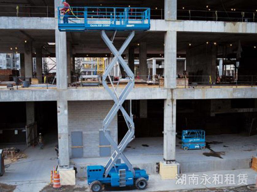 湖南省工业设备安装有限公司二分公司博世汽车部件长沙项目