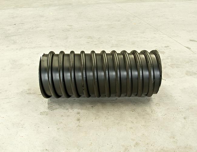 福建钢丝网骨架管