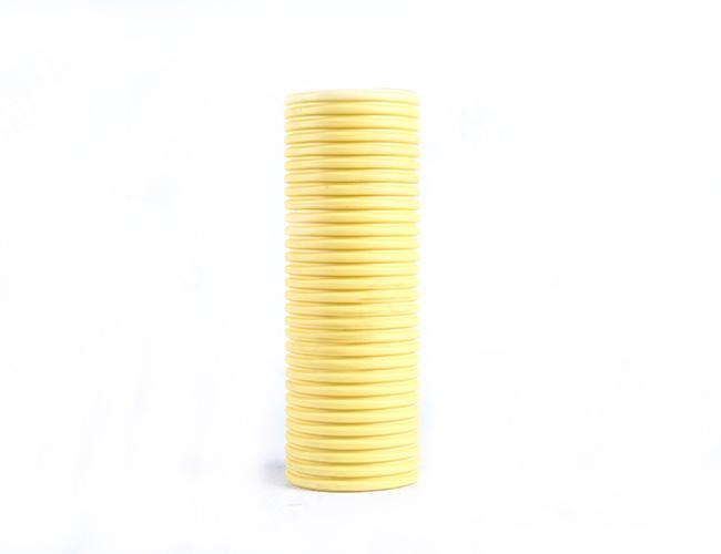福州PVC管材