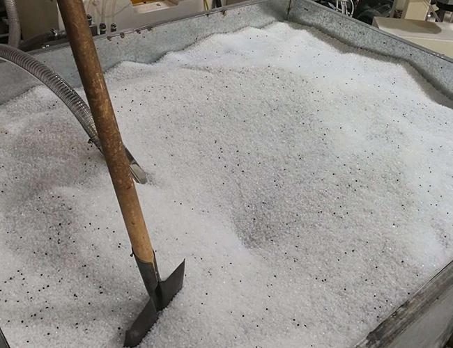 福建钢丝网骨架