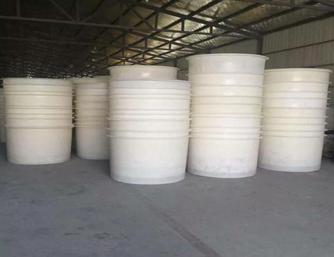 福州PE塑料圆桶