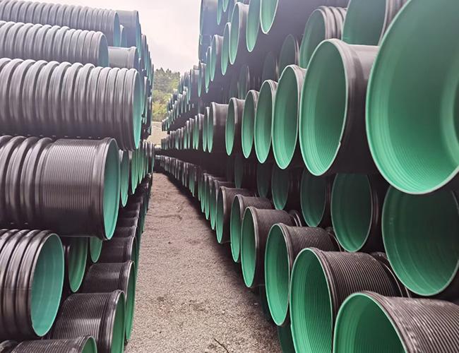 您知道在购买福州pvc排水管时如何鉴别吗?