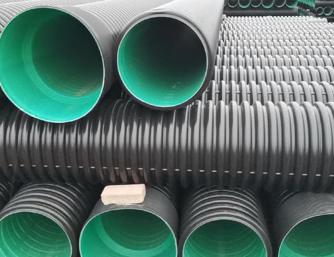 福建PVC排水管道安装应具备哪些作业条件?