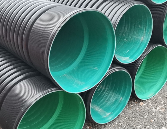 教您如何挑选泉州PVC排水管?