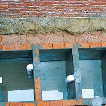 钢筋混凝土沈阳化粪池