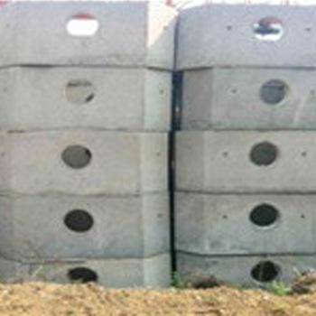 12成品钢筋混凝土化粪池