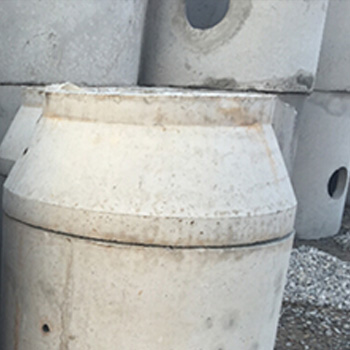 玻璃钢污水检查井