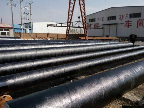 武汉环氧煤沥青漆施工具体要求