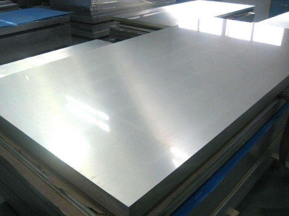 不锈钢板材分类有哪些