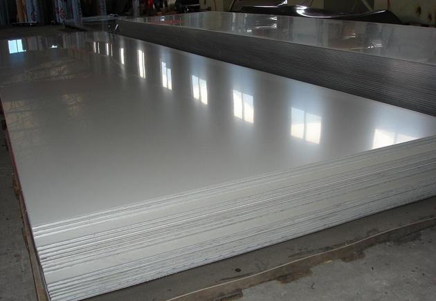 不锈钢板做无指纹的好处是什么?
