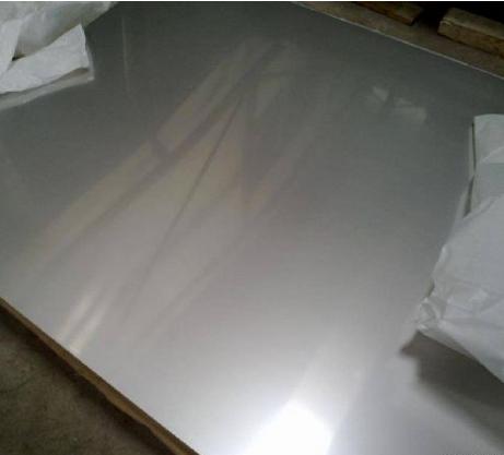 应该如何分辨201不锈钢板和304不锈钢板呢