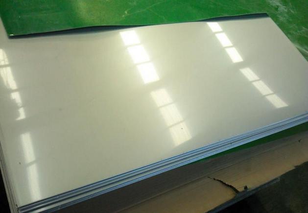 应该如何正确的选择不锈钢板呢?