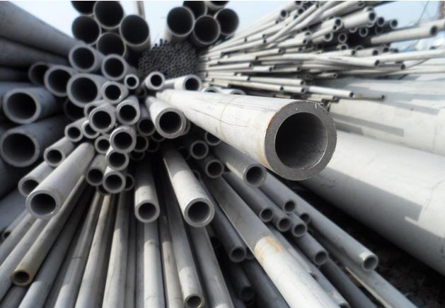 那么不锈钢管和铜管都有哪些区别
