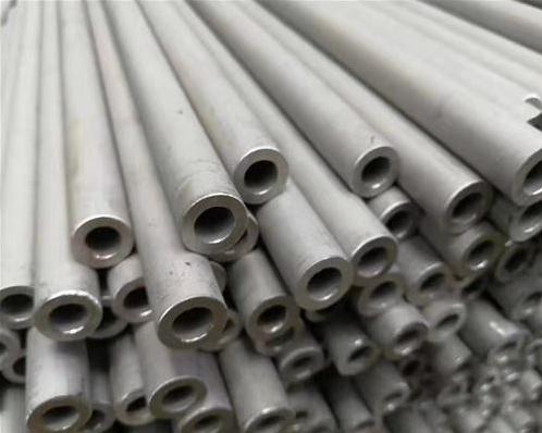不锈钢管的常见问题都有哪些