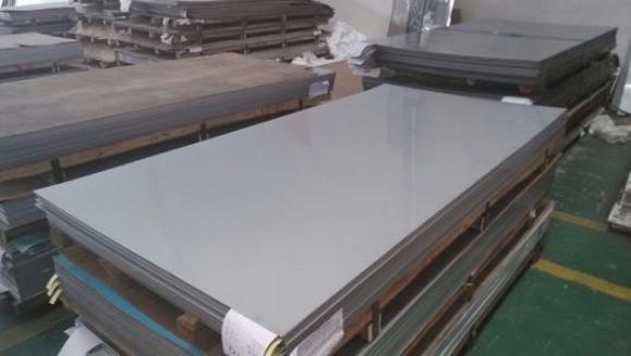 哈尔滨不锈钢板生产厂家