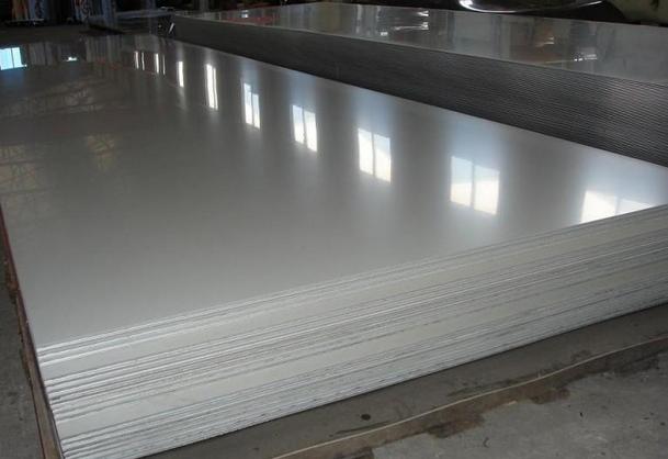不锈钢板正材与压延的区别有哪些?