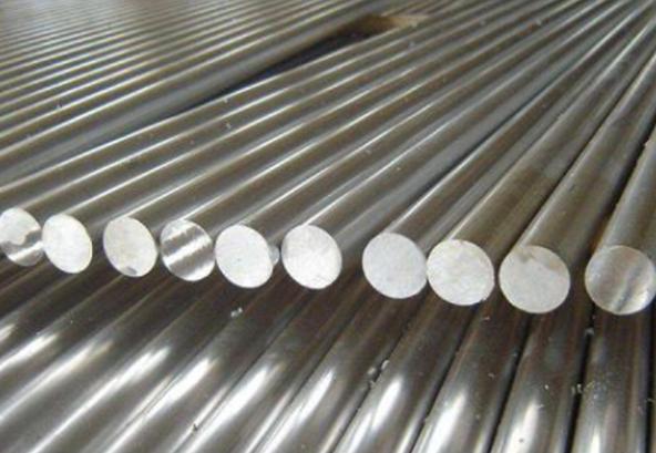 不锈钢圆棒